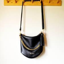 Designer Leather Handbags Nz Designer Leather Handbags Nz