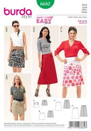 Burda Patterns Fascinating Burda Sewing Patterns Jaycottscouk Sewing Supplies