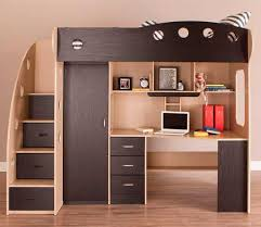 Photos Of Bedroom Furniture Vojnikinfo