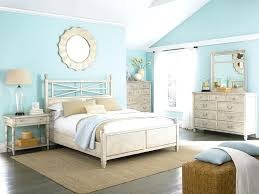 get beach themed bedroom furniture ideas beach themed bedding for adults92