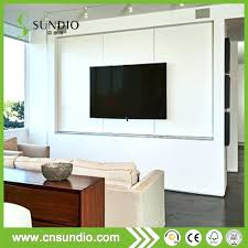 shiplap boards suppliers panel waterproof wall paneling waterproof wall paneling supplieranufacturers at siding