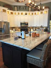 Legacy Granite Designs About Us Legacy Granite Designs