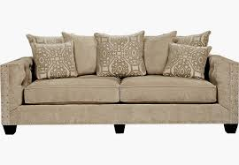cindy crawford furniture quality fresh marvelous sofas at rooms to go sectional sofa design amazing leather