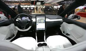 For the first time, we can see the rear seats and the interior of the upcoming tesla roadster. 2021 Tesla Roadster Interior