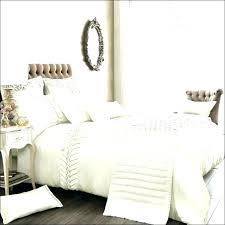 Bed Comforters Full Comforter Sets Bedding Sheets Size Of Discount ...
