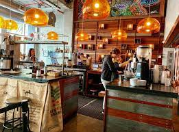 3407 main highway miami, fl 33133. Exploring The Best Coffee Roasters And Cafes On Miami Beach In 2019 Miami Beach Times