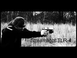 Streamlight Tlr Comparison Chart Streamlight Tlr 4 Compact Rail Mounted Light And Laser Review