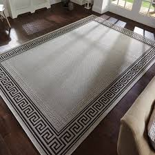 details about new traditional grey soft bordered vintage area rugs small large huge carpet rug