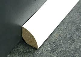 flexible quarter round ceiling molding quarter round flexible quarter round molding flexible quarter round molding flexible