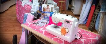 Sewing Machine Repair West Palm Beach
