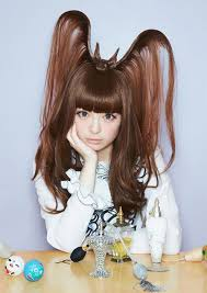 Hairstyle Ideas 20 crazy & scary halloween hairstyle ideas & looks for kids 2421 by stevesalt.us