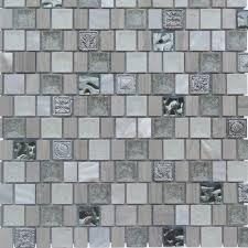 stone tile mosaics colored stone tile mosaics stone tile mosaics