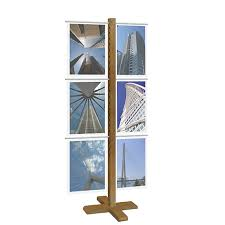 Display Stands For Pictures Art eStuff Acrylic Display Stands 25