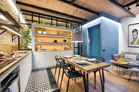 urban house furniture. Urban House Design With Modern And Nature Decor Ideas Inside Brings A Gorgeous Outlook Furniture O