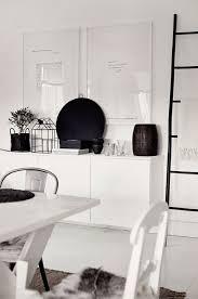white ikea furniture. Hanging White IKEA Besta Unit Ikea Furniture