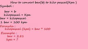 1 Pascal En Bar August1