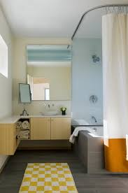 modern bathroom by boston architects building designers zeroenergy design l shaped measurement guide
