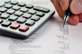 Resultado de imagem para Declaração de Informações Econômico-Fiscais (DIEF)
