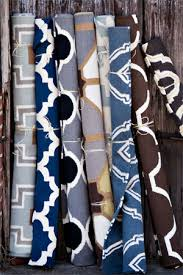 Click here to shop all rugs or narrow your search by using one of the  options below