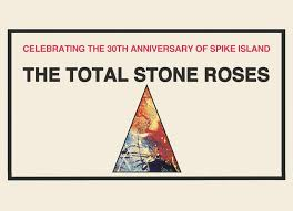 The Total <b>Stone Roses – The</b> Leadmill