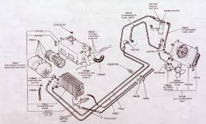 car air conditioning system wiring diagram wiring diagram and matt cars com technical information source · mikes ac 062101 jpg 76440 bytes