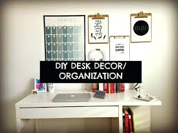 best office desktop. Best Office Desktop Impression Images Image Desk Organizer India