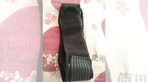 <b>Пояс турмалиновый с магнитами</b> новый набор масажеро купить ...
