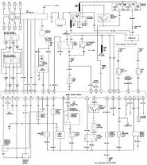 electrical trace wire electrical wiring diagram, schematic Heat Trace Wiring Diagram heat trace wiring diagram likewise ford f 150 rear wiring moreover repairguidecontent besides electrical skin effect heat trace thermostat wiring diagram