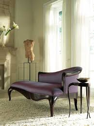 christopher guy furniture prices. beautiful guy christopher guy chaise u0026 day bed home portfolio ideas buy design  decor for the bedroom furniture you love for prices g
