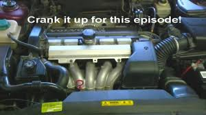 engine compartment breakdown volvo s70 v70 850 engine compartment breakdown volvo s70 v70 850