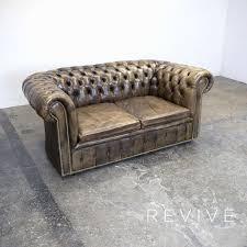 Sofa Leder Weiß Das Beste Von 39 Frisch Couch Schwarz Weiß