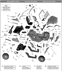 polaris ranger 800 wiring diagram wiring diagram and hernes polaris ranger 500 electrical diagram jodebal
