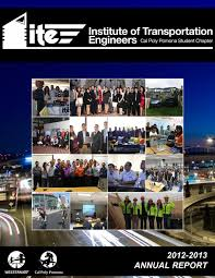 2012-2013 ITECPP Annual Report by ITECPP Cal Poly Pomona - issuu