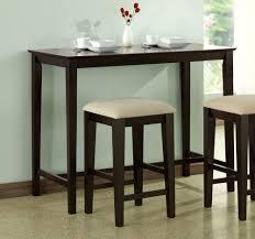 Ikea Small Kitchen Tables Kitchen Stylish Small Kitchen Tables For Ikea Small Kitchen