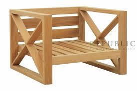 teak garden furniture teak outdoor furniture indonesia furniture jepara furniture teak wood