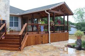 detached wood patio covers. Simple Wood Detached Wood Patio Covers K Inspiring  Design Throughout O
