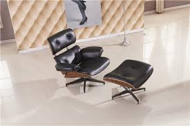 luxury office chair. free shipping lounge chair luxury full top grain leather recliner and ottoman set office