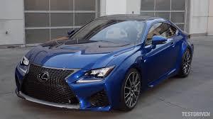 lexus 2015 rc f sport. Exellent Sport In Lexus 2015 Rc F Sport