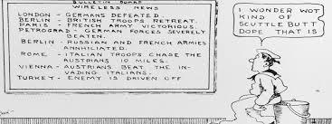 Letter in the ww2 phonetic alphabet crossword clue. Speak Like A Sailor