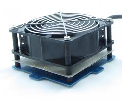 fan heater. more views. fan/heater fan heater