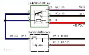 wiring diagrams fresh 1999 ford ranger wiring diagram wiring diagrams inspirational engine wiring diagram lovely electrical wiring diagrams image of wiring