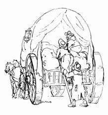 the chances of fresh exles by rowlandson ing into the market have decreased and possibly the peion will relax when there is no longer a chance