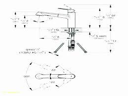 kohler kitchen faucet parts. Surprising Ideas Kohler Bathroom Sink Parts Kitchen Faucet I