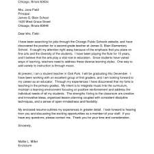 Letter Of Intent To Stay In A Job New Letter Intent Sample Job ...