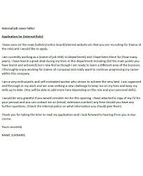 really good cover letters 25 unique job cover letter examples ideas on pinterest resume