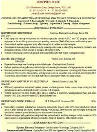 Image Result For Mechanical Engineering Student Resume | Resumes ...