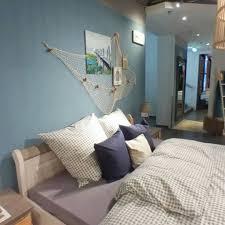 Ein Schlafzimmer Im Maritimen Look Xxxlutz Deutschland