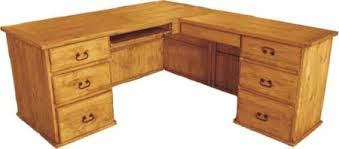 Furniture in mexico Wpa Office Rustic Mexican Furniture Lngnorthamericacominterior Inspiration Rustic Furniture Pine Furniture Mexican Wood Furniture