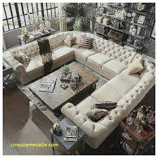 extra large sofa sectional sofas with chaise lovely regard to designs throws australia