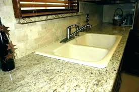 are granite countertops expensive how expensive